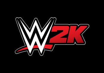 WWE 2K19 Servers Will Remain Up Until 2021