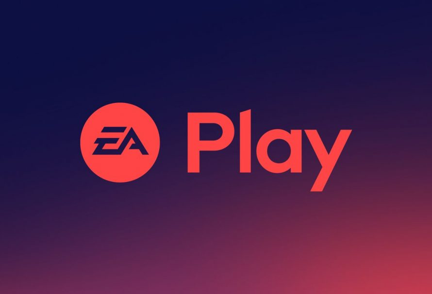 EA Access To Be Renamed EA Play