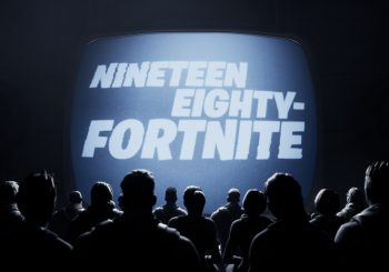 Fortnite Introduces New Direct Payment Method for Mobile Devices; Apple and Google Remove Fortnite from Their Respective Stores