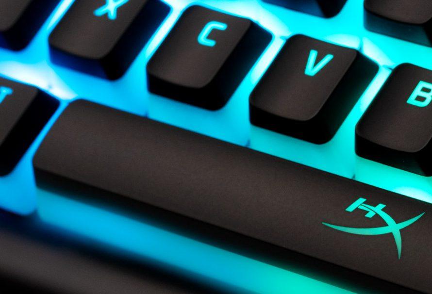 HyperX Announces Customer Appreciation Discount Promotion; Starts March 15