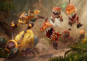 Ratchet & Clank: Rift Apart to Release around PS5 Launch Window; Performance Mode Revealed