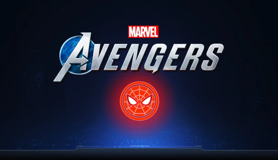 Spider-Man Coming To Marvel's Avengers Exclusively For PlayStation