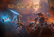 Kingdoms of Amalur Re-Reckoning Review