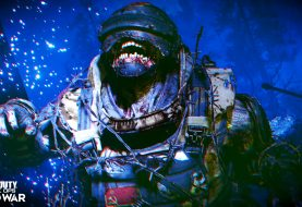 Call of Duty: Black Ops Cold War – Zombies reveal trailer released