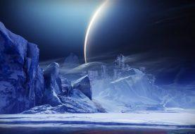 Destiny 2: Beyond Light 'Europa' trailer released