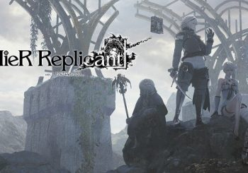 NieR Replicant ver.1.22474487139… gets a release date