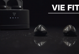 Vie Fit 2 True Wireless Headphone Review