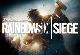 Rainbow Six Siege coming to next-gen consoles in 2020