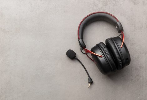 HyperX Cloud II Wireless Headset Review