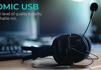 ModMic USB Review