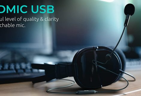ModMic USB Review