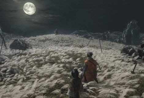 Sekiro: Shadows Die Twice Game of the Year Edition Trailer Released