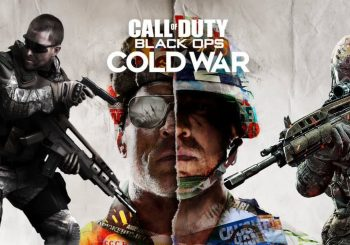 Call of Duty: Black Ops Cold War PC trailer released