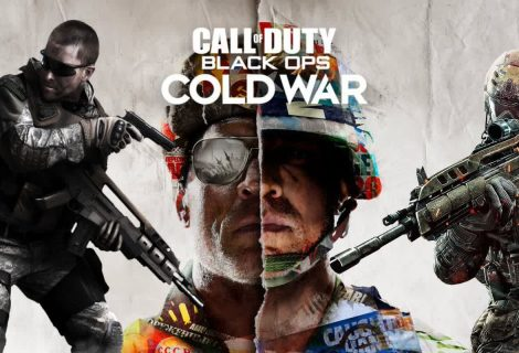 Call of Duty: Black Ops Cold War 1.19 Patch Notes Arrive