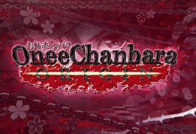 Onee Chanbara Origin Review