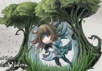 Deemo for Switch getting 21 new songs with version 1.7 this November