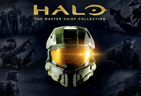Halo: The Master Chief Collection getting Xbox Series upgrade on November 17
