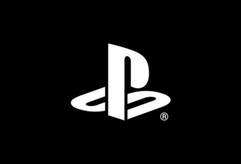 PS4 8.00 Firmware now available for download