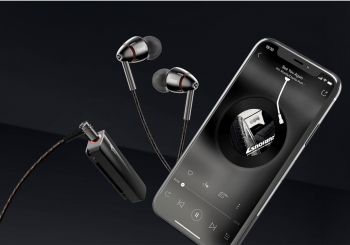 1More Quad Driver +Hi-Definition Bluetooth Adapter Review