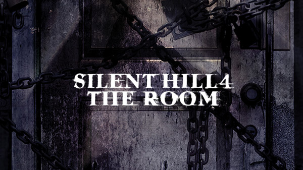 Silent Hill 4: The Room now available for PC via GOG