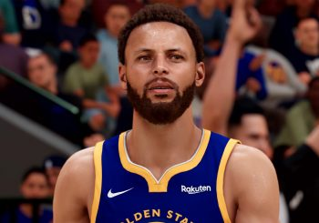 NBA 2K21 PS5 And Xbox Series X Trailer Released
