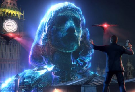 Watch Dogs: Legion Post-Launch Content detailed