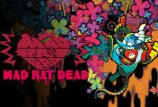 Mad Rat Dead Review
