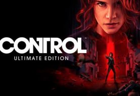Control Ultimate Edition On PS5 And Xbox Series X Delayed