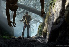 Days Gone on PS5 to run at dynamic 4K resolution and at up to 60 frames per second