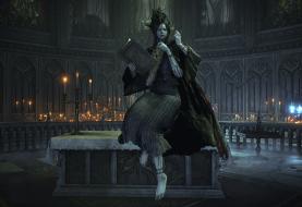 Demon's Souls remake launch trailer released