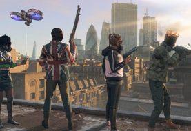 Watch Dogs: Legion online multiplayer update delayed