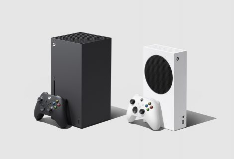 Xbox Series X/S Launch Is The Biggest In Xbox History