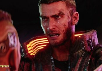 Microsoft offers a full refund for Cyberpunk 2077