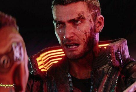 Microsoft offers a full refund for Cyberpunk 2077
