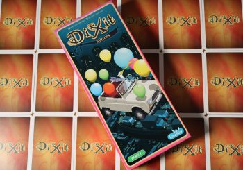 Dixit Mirrors Review