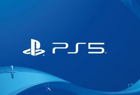 PS5 20.02-02.30.00 Firmware Now Available