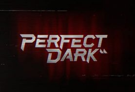 Perfect Dark announced for Xbox Series and PC
