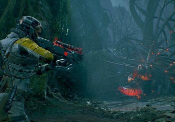 Returnal Gets New Gameplay Trailer