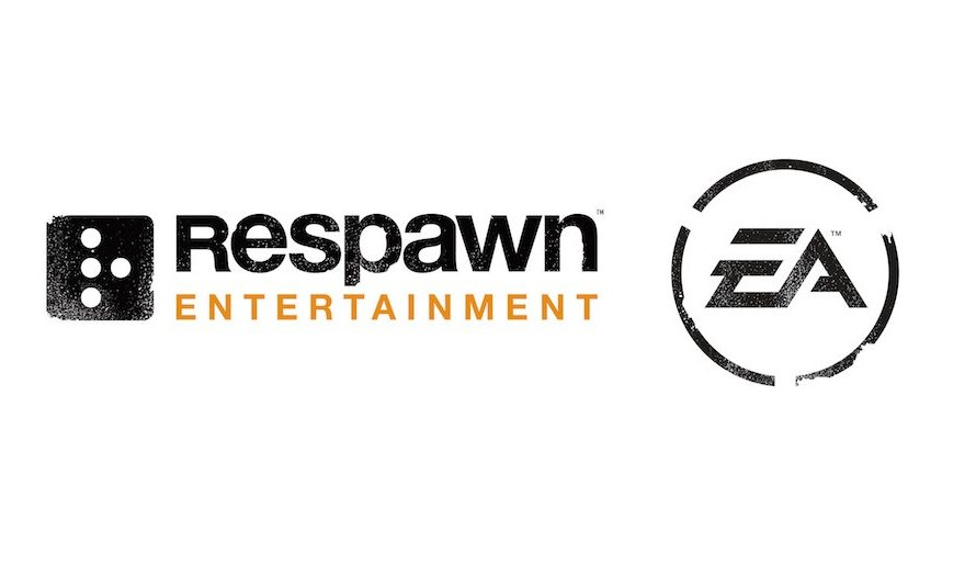 Respawn Entertainment Working On A New IP