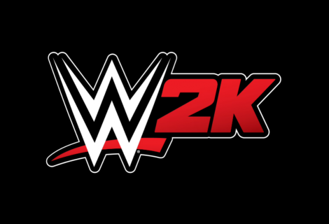 Talent Reportedly Scanned For WWE 2K22