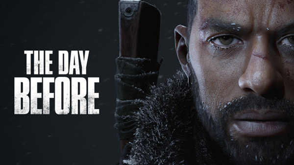 The Day Before announced for PC