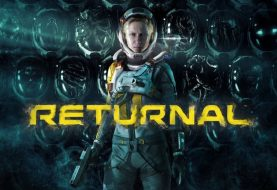 New Returnal PS5 Update Patch Releasing Today