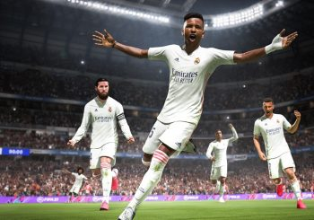 New FIFA 21 Update Patch Number 8 Out This Week