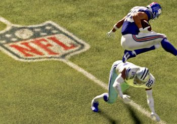 New Madden NFL 21 Update Patch Available