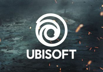 Ubisoft To Make An Open World Star Wars Game