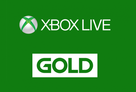 Microsoft Reverses Decision To Increase Xbox Live Gold Price
