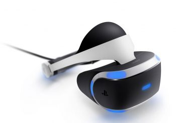 PlayStation VR 2 Confirmed For PS5