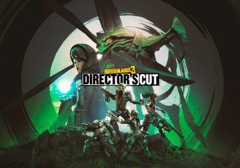 Borderlands 3 'Director's Cut' DLC launches March 18