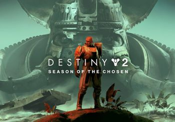 Destiny 2 - How To Unlock Dead Man's Tale Exotic Scout Rifle