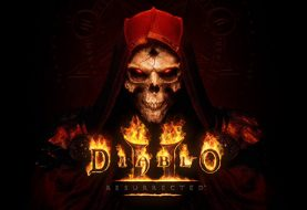 Diablo II: Resurrected announced for consoles and PC